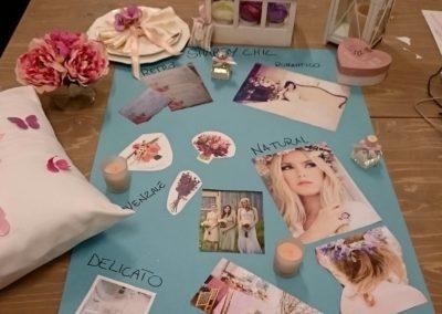 corso wedding planner24