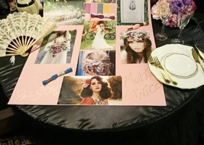 corso wedding planner25