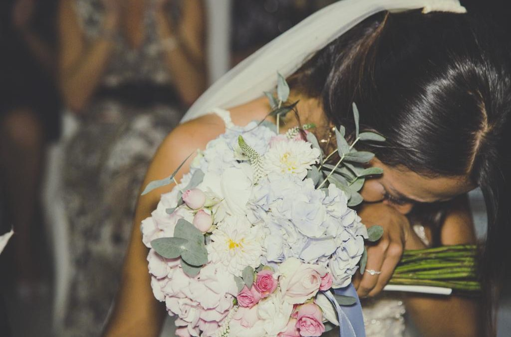 Cerimonia simbolica, come rendere magico il tuo matrimonio