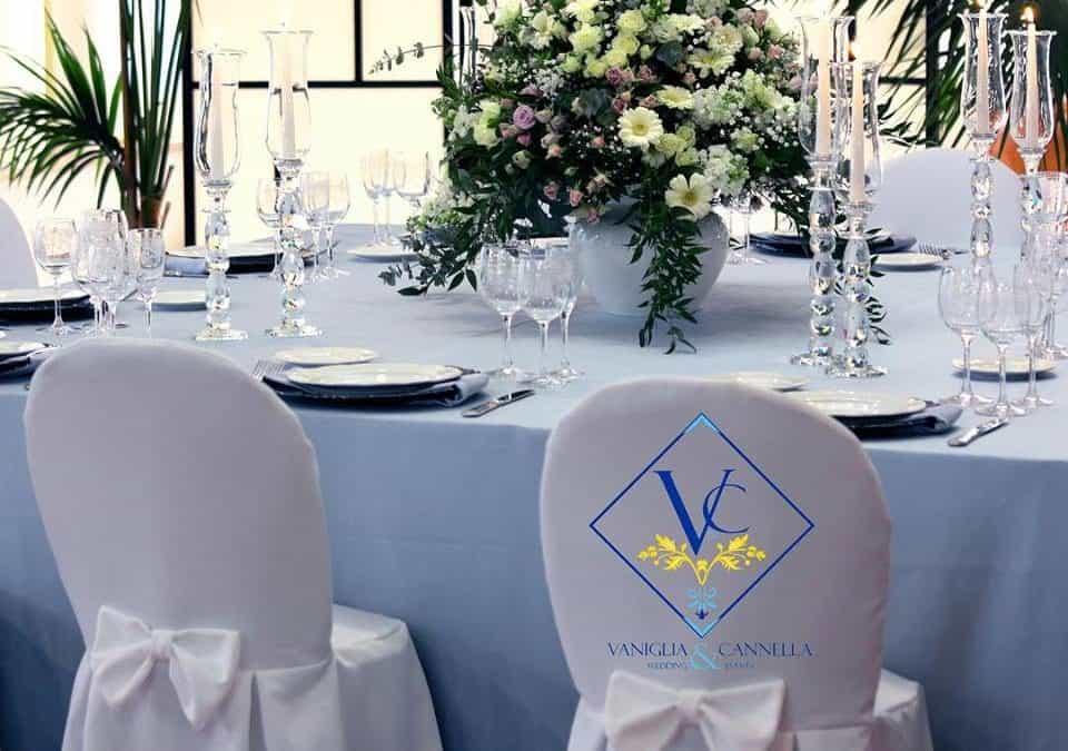Differenze wedding ed event planner